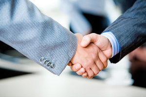 Partnership : Important Aspects of a Partnership